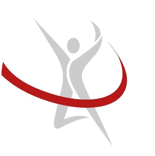 Buronia Fitness