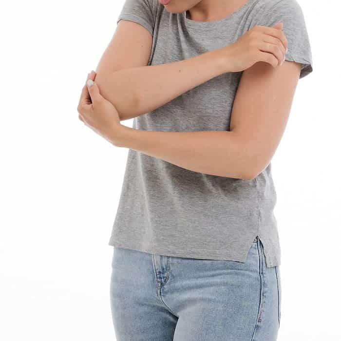 Schmerzfrei bewegen ohne Gelenkschmerzen